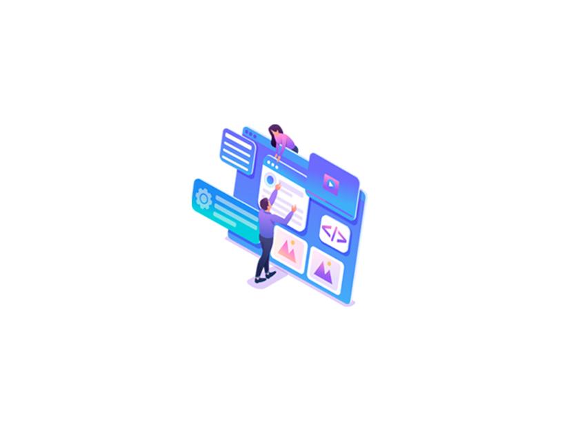 Bir WordPress Sitesini Devralırken Yapmanız Gereken 11 Şey