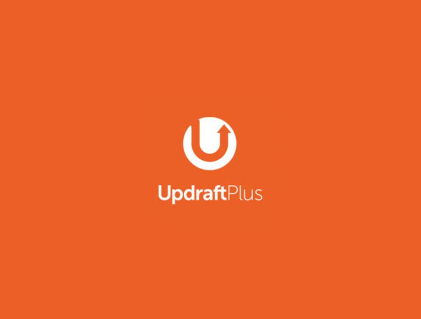 UpdraftPlus ile WordPress Sitenizi Yedekleme ve Geri Yükleme