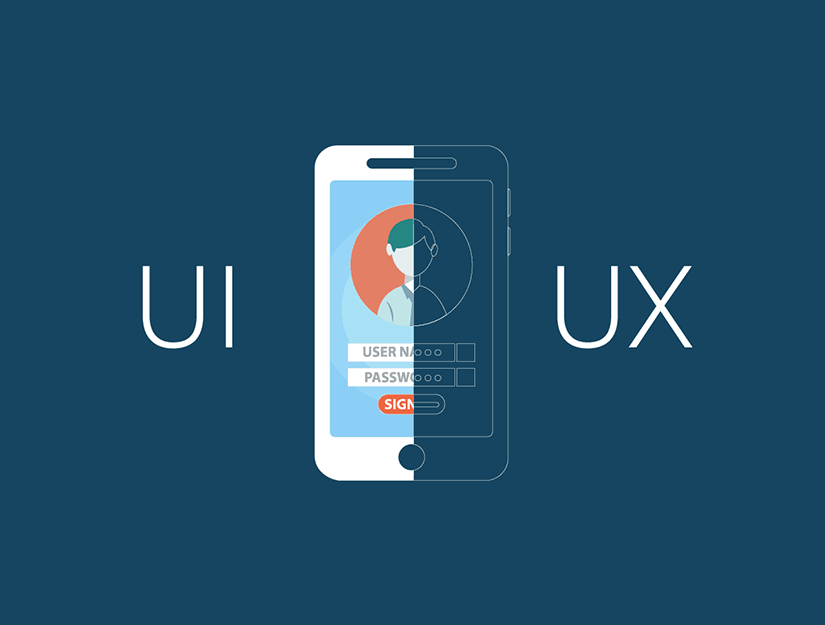 Mutlaka takip etmeniz gereken UI/UX Designer hesapları