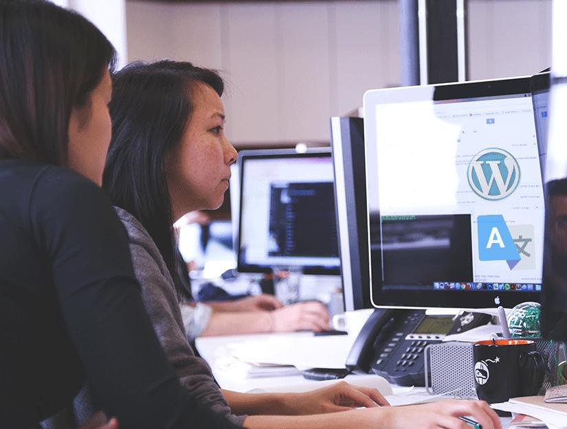 Çok Dilde WordPress Sitesi Nasıl Kolayca Oluşturulur