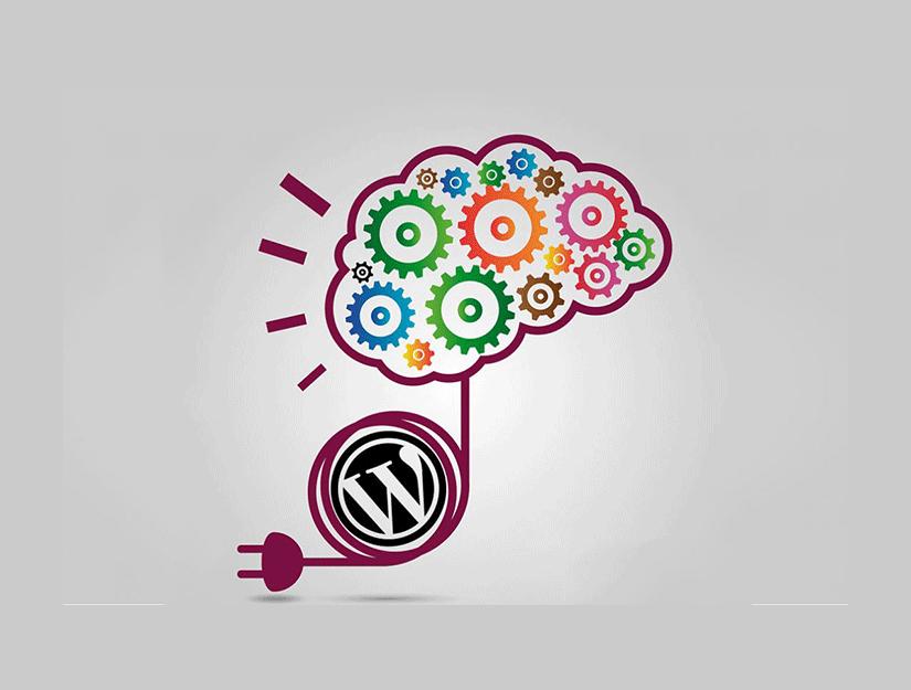İşinize yarayabilecek WordPress fonksiyonları