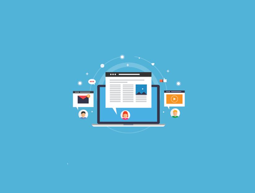 WordPress'de Özel Yazı Tipleri Nasıl Oluşturulur