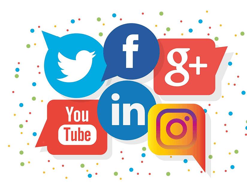 2020 Sosyal Medya Görsel Boyutları