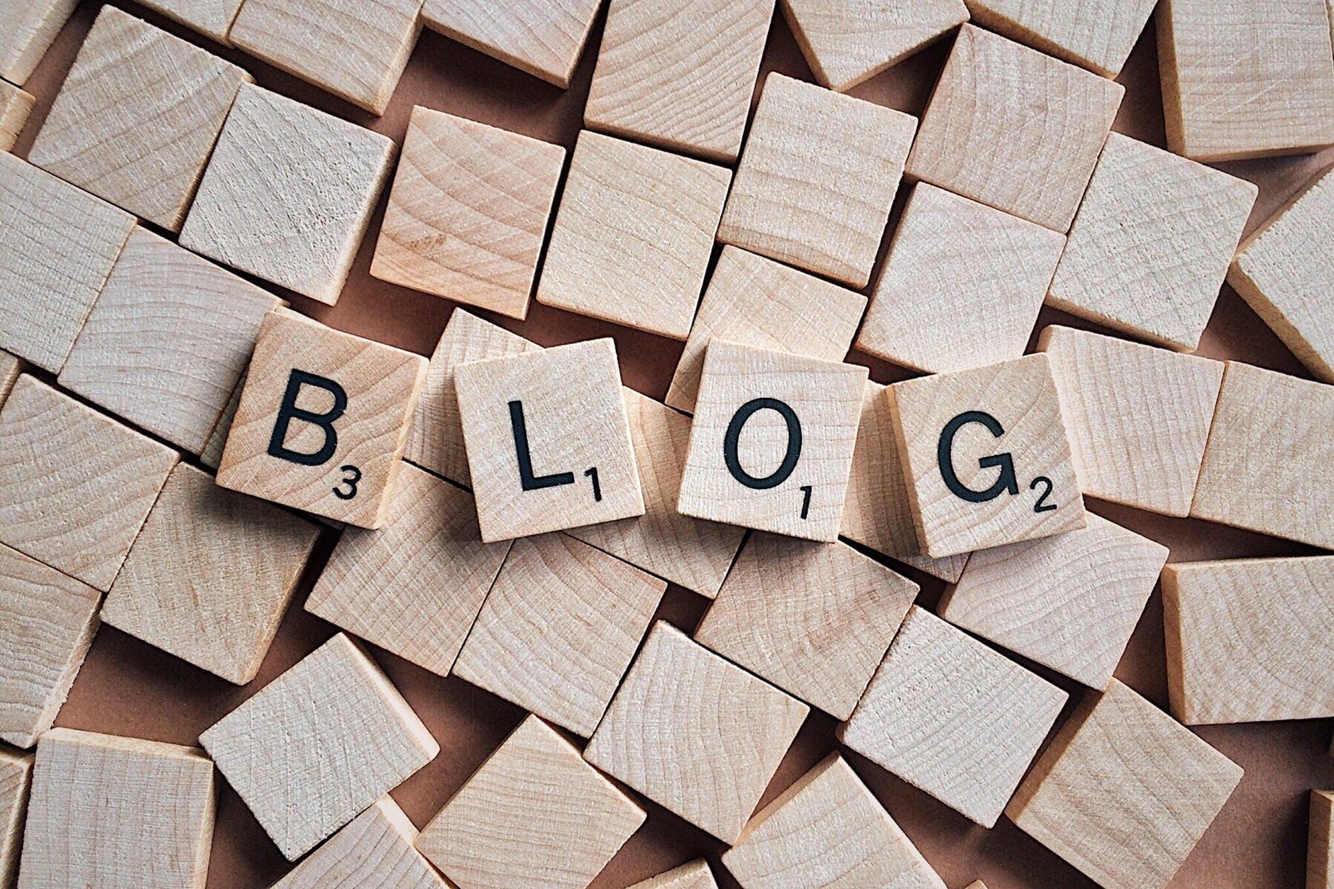 Yeni Bir Blog Yayını Yayınladıktan Sonra Kesinlikle Yapmanız Gereken 11 Şey