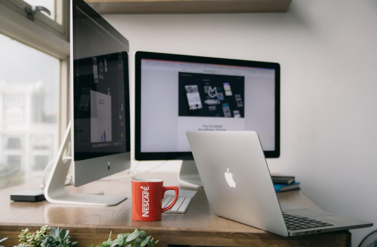PHP 7.4'teki yenilikler Bilmeniz Gereken En İyi 10 Özellik