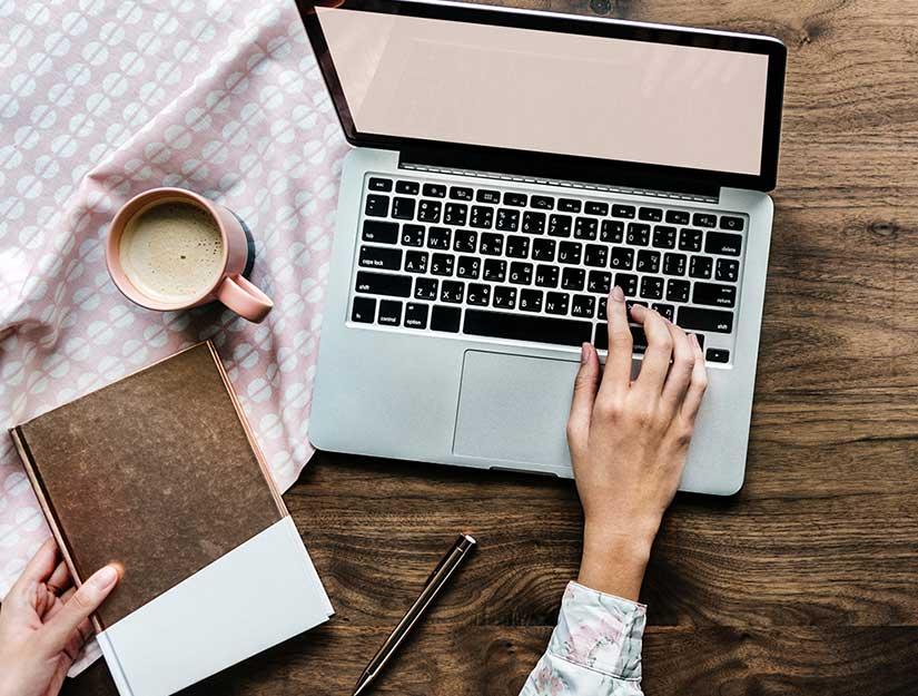 Blogunuz için İçerik Takvimi Oluşturmanın 3 Basit Adımı
