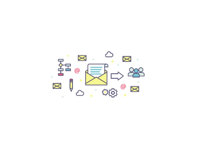 Birden Çok Alıcıya Sahip Bir İletişim Formu Nasıl Oluşturulur (4 Yol)