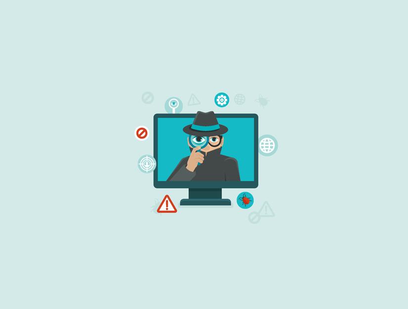 Nulled WordPress Temaları ve Eklentileri Neden Kullanmamalısınız (9 Sebep)