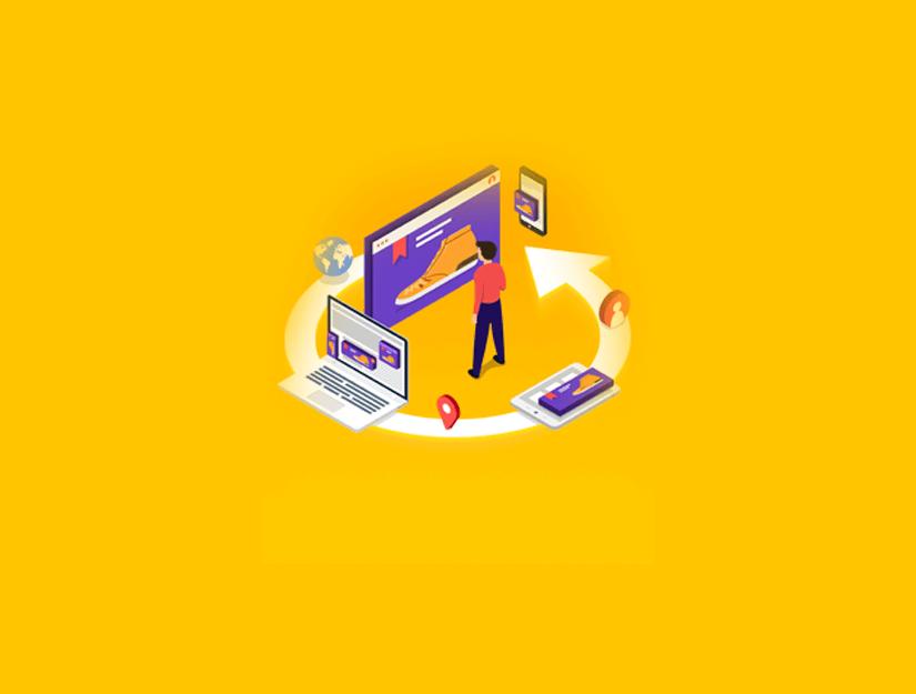 OptinMonster ile Yeniden Pazarlama