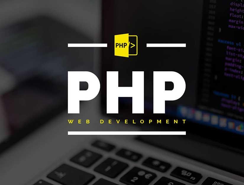 Php Cache Nedir? Ne İşe Yarar? Nasıl Kullanılır?