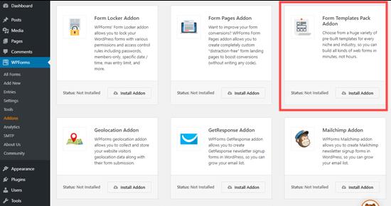 WordPress Kullanan Restoran Sitelerini Online Satışa Geçirme
