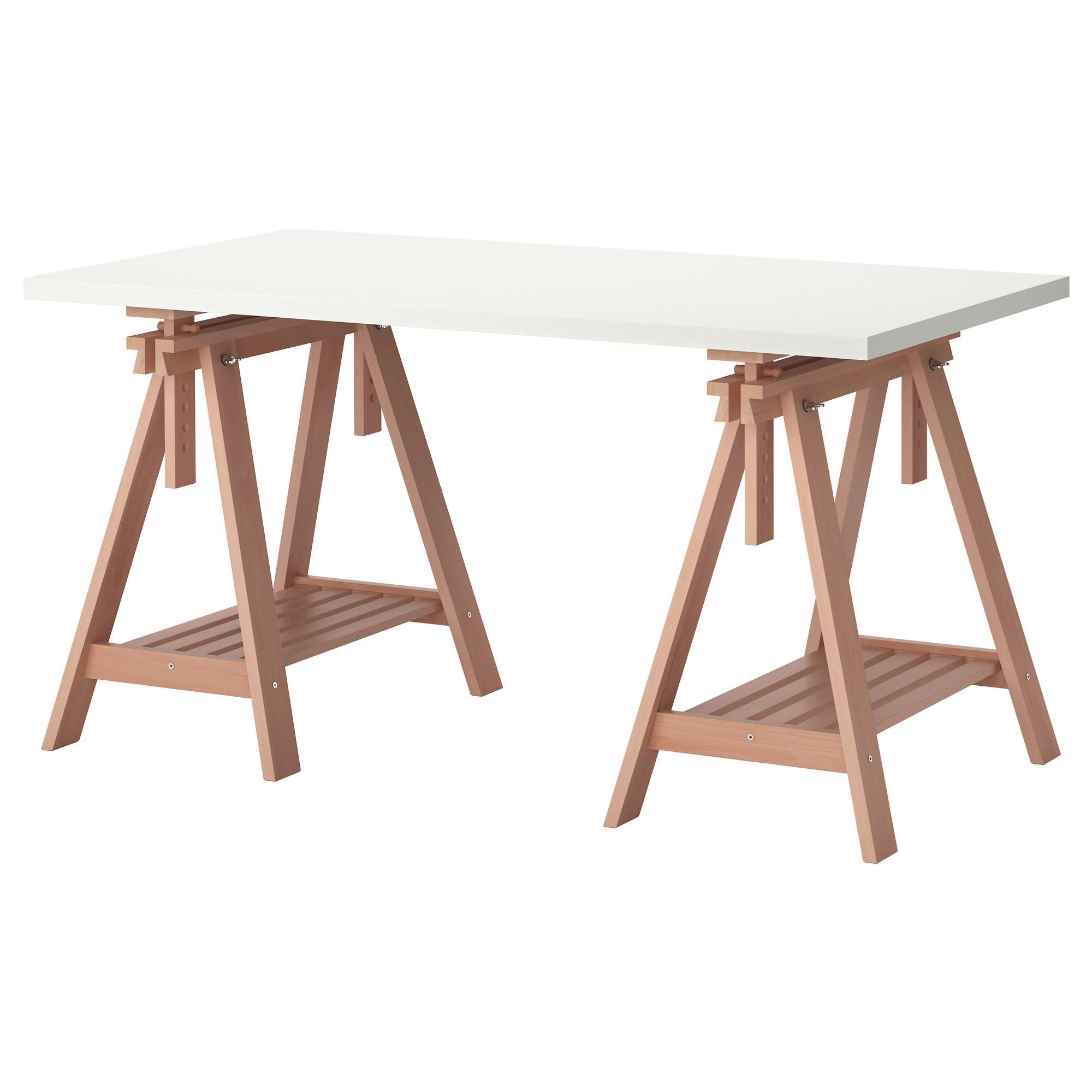 Home office ideal çalışma masası modelleri