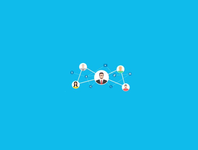 WooCommerce Affiliate Sistemi Nasıl Eklenir
