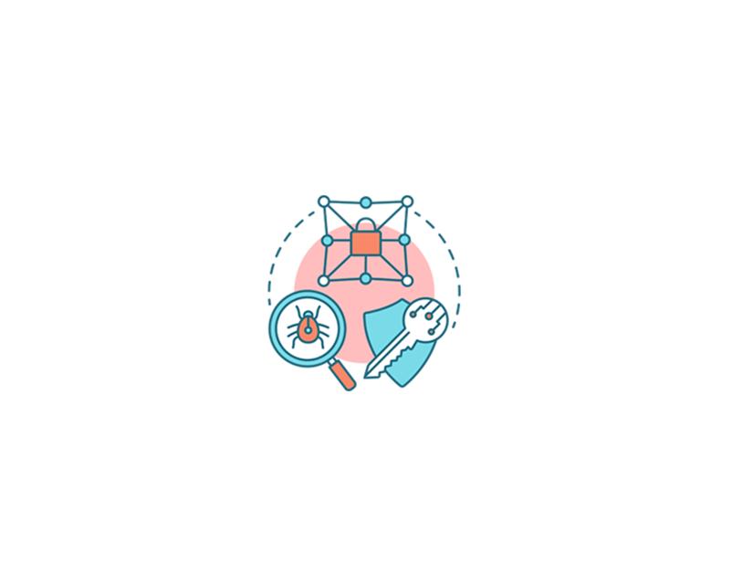 WordPress Güvenlik Denetimi (Tam Kontrol Listesi)