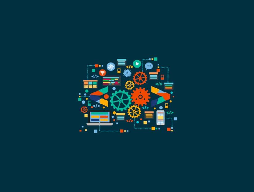 WordPress Özel Alanlar Oluşturma ve Kullanımı