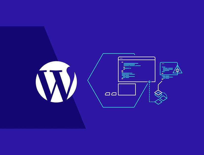 WordPress Hakkında Efsane Ön Yargılar