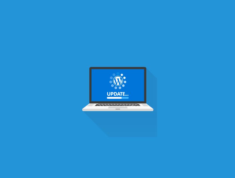 WordPress'te Otomatik Güncelleştirmeler Nasıl Devre Dışı Bırakılır