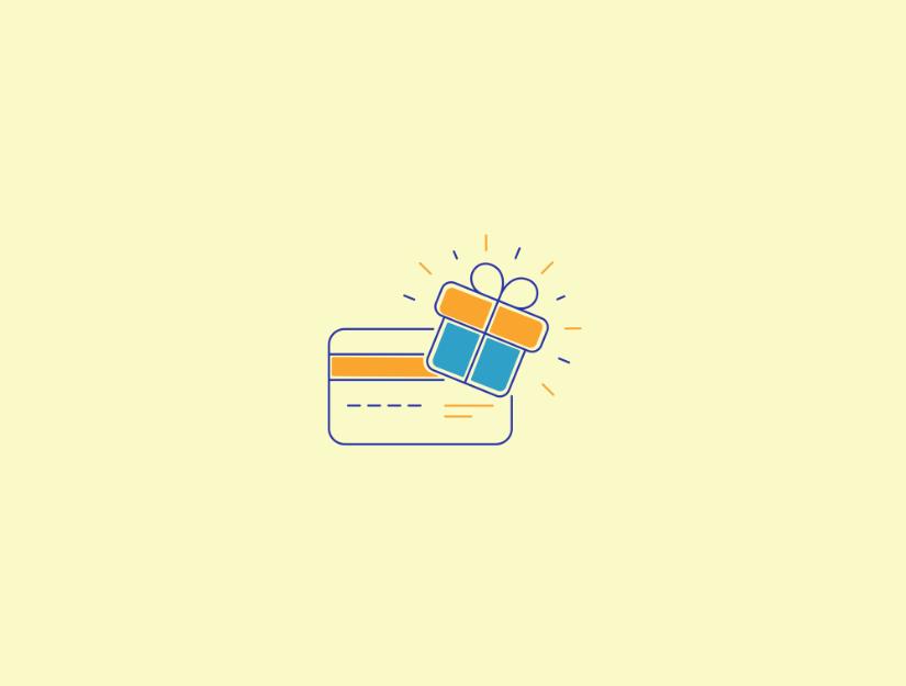 WooCommerce'de Sadakat Programı Nasıl Oluşturulur