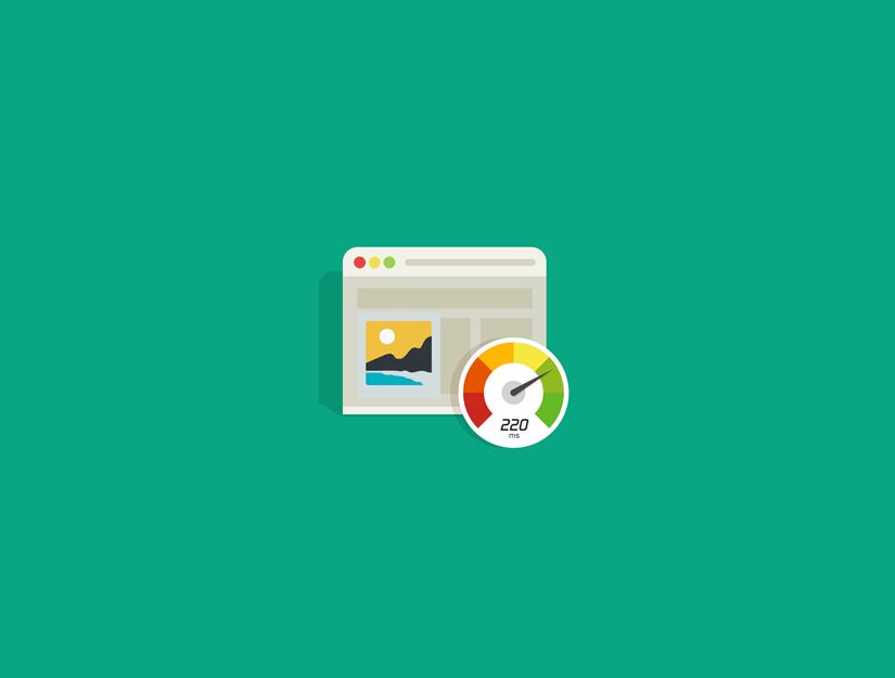 WordPress Görsellerde Lazy Load Nasıl Etkinleştirilir