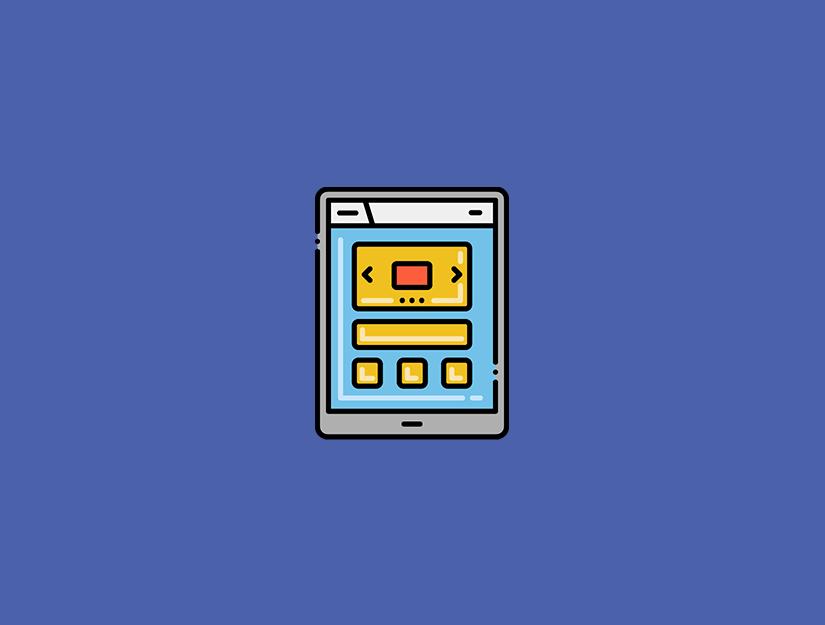 25 En İyi Bir Sayfa WordPress Teması (2020)
