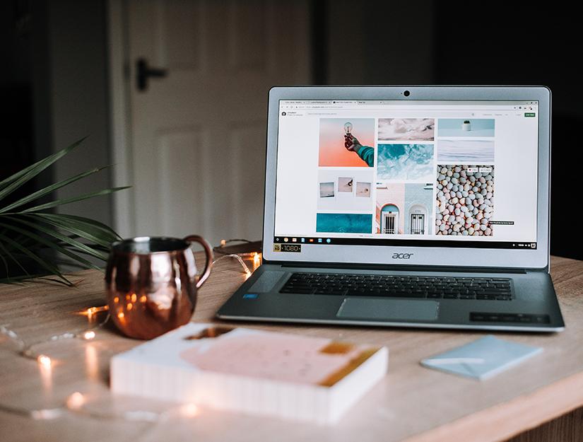 E-Ticaret siteniz için 5 blog konusu bulma yöntemi