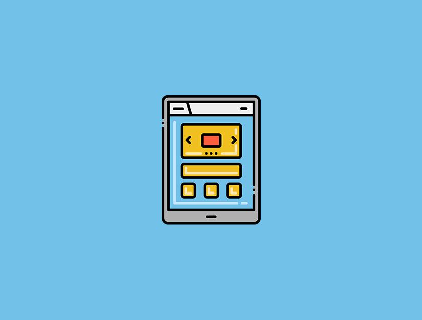 Mobil ilk dizine ekleme hakkında bilmeniz gereken 5 şey