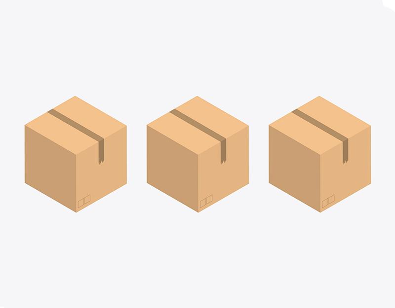 WooCommerce Ürünlerini Toplu Düzenleme