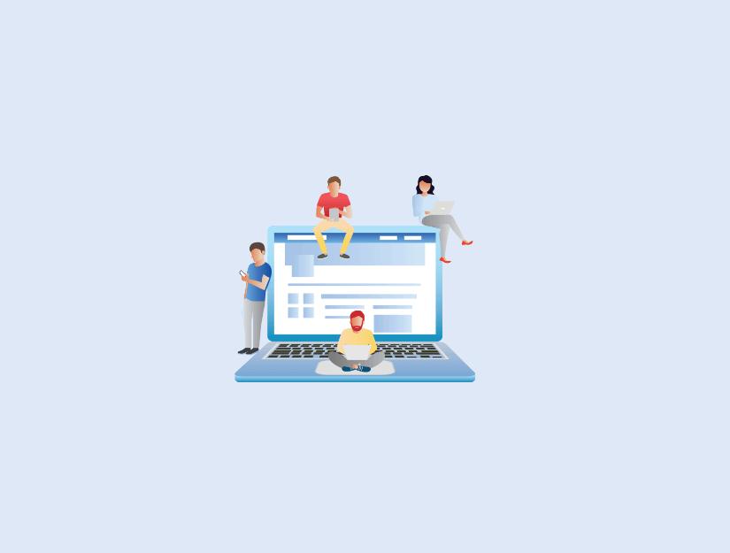 Facebook Zaman Tünelinizi WordPress'te Nasıl Görüntüleyebilirsiniz?