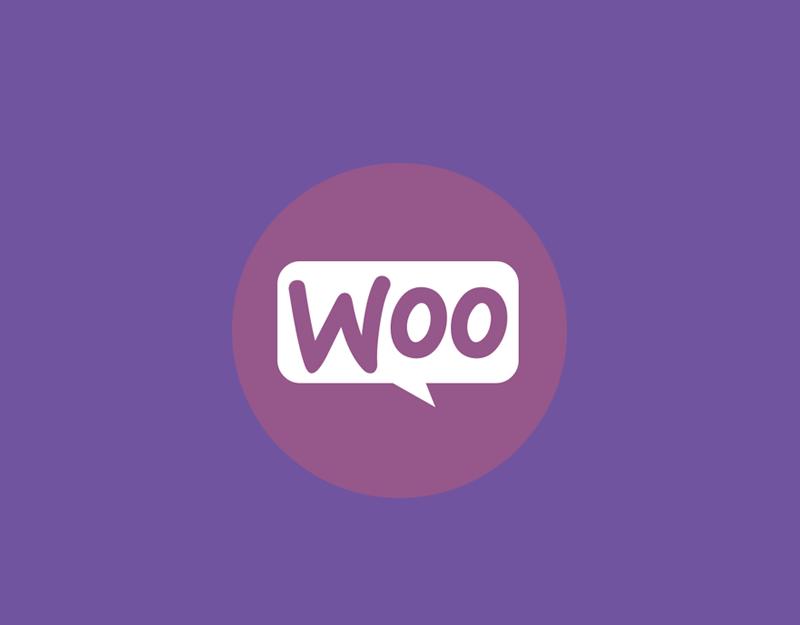 En İyi 10 WooCommerce Checkout Eklentisi
