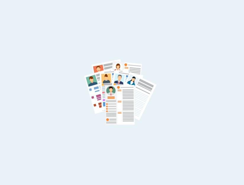WordPress'te İş Başvuru Formu Nasıl Oluşturulur
