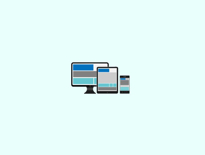Mobilde WordPress Widget Nasıl Gizlenir (Yeni Başlayanlar İçin Kolay)