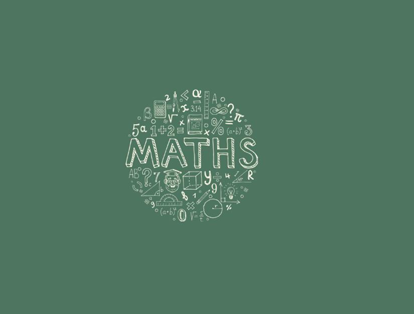 WordPress Matematik Denklemleri Nasıl Yazılır
