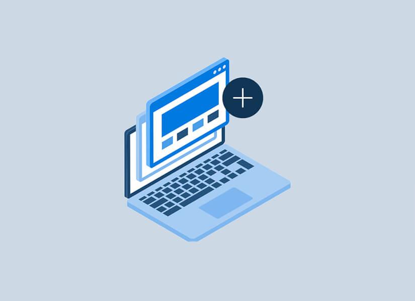 PDF Dosyaları WordPress'e Nasıl Gömülür