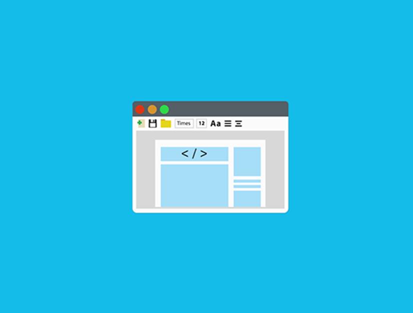 WordPress'te Header ve Footer'a Kolay Kod Ekleme