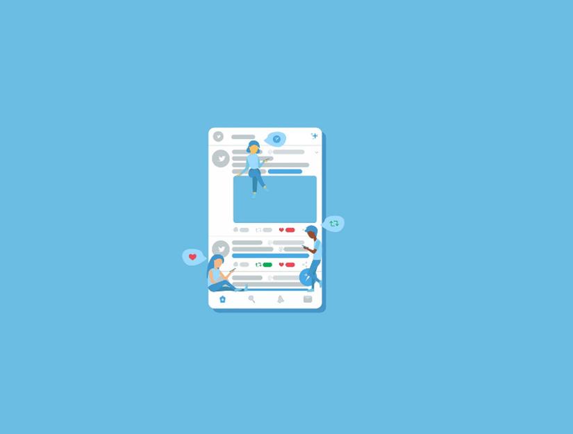 WordPress için En İyi 7 Twitter Eklentisi