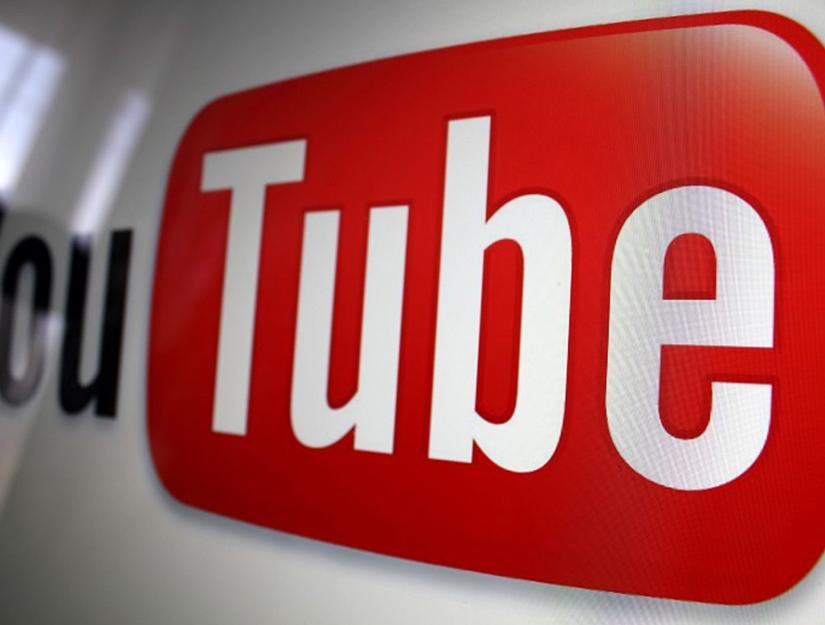 Youtube Kısa Yol Tuşlarının Kullanımı