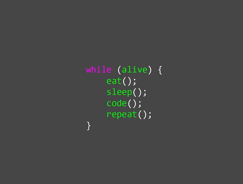 açık-kaynak-yazılım-nedir
