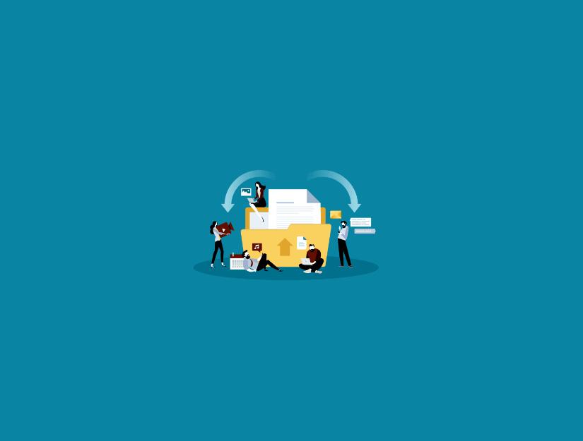 WordPress Dosya İndirme İzleme ve Yönetme Nasıl Yapılır?