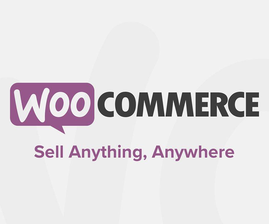 WooCommerce Nedir?