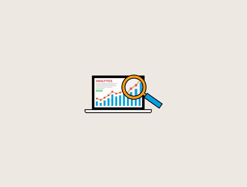 Microsoft Clarity Analytics'i WordPress'e Yükleme