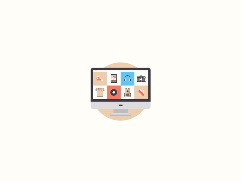 WooCommerce'de Örnek Veriler Nasıl Eklenir (Ürün Görselleriyle)