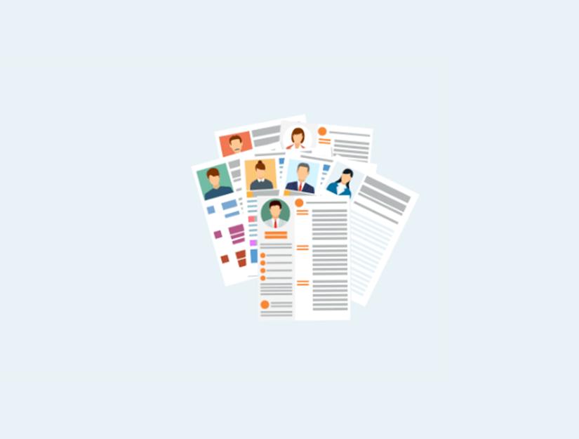 WordPress'te İş Başvuru Formu Nasıl Oluşturulur (Kolayca)