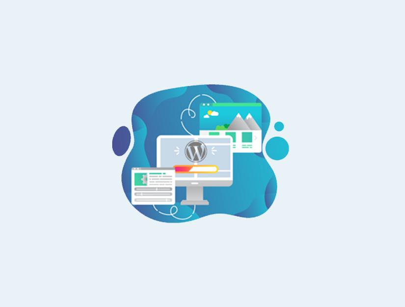 WordPress Web Sitesinin Hemen Güncellenmemesi Nasıl Onarılır