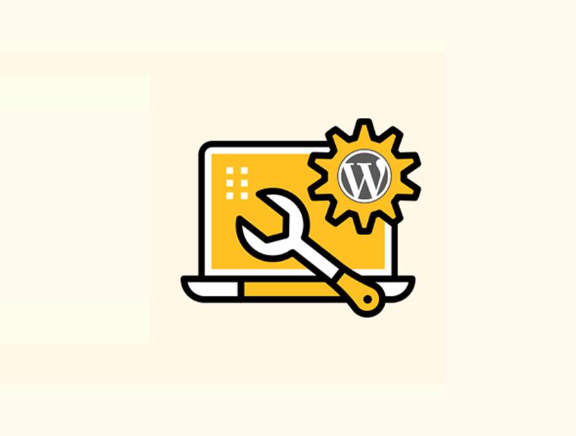 WordPress URL'lerinden Tarih Nasıl Kaldırılır