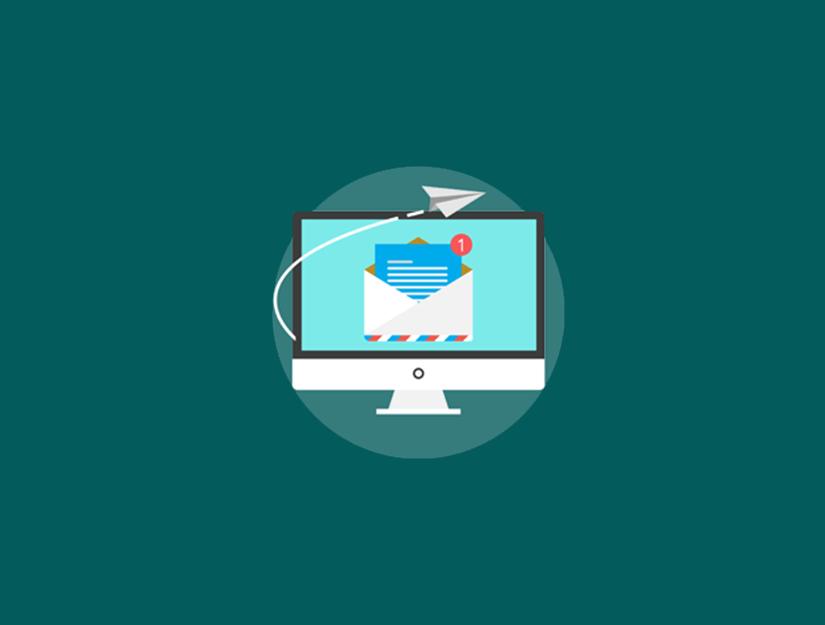 WordPress Blogunuza E-posta Abonelikleri Nasıl Eklenir