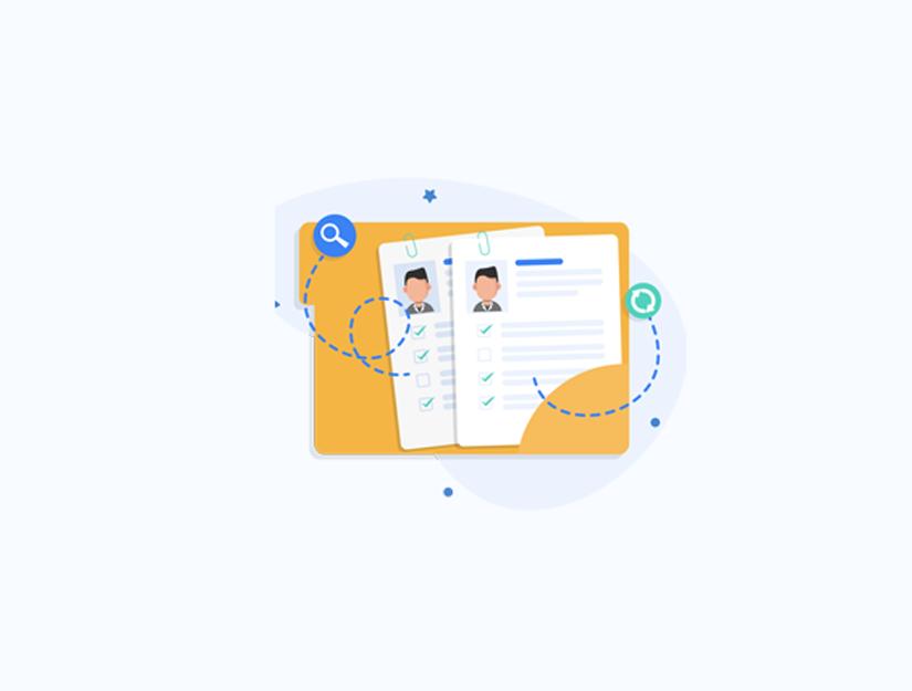 WordPress Kullanıcılarını Kolayca İçe ve Dışa Aktarma