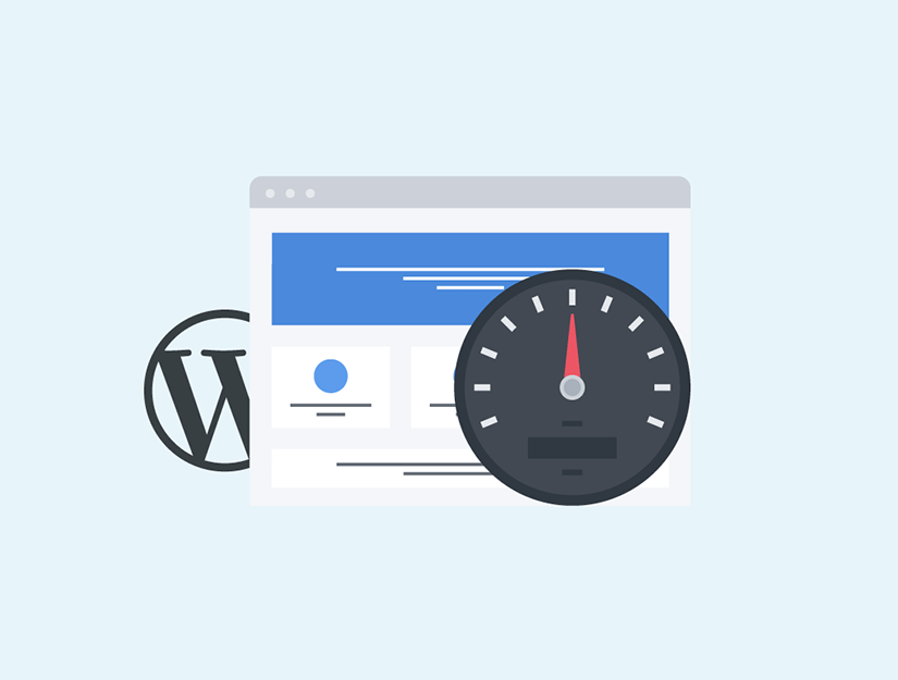 How-To-Make-Faster-WordPress-Sites-1