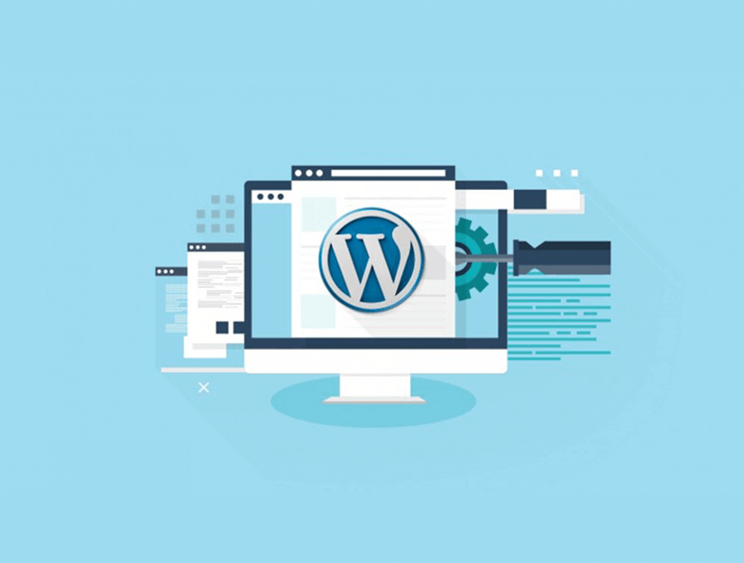 wordpress-hosting-secimi-satin-alma